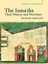 The Ismailis Their History and Doctrines